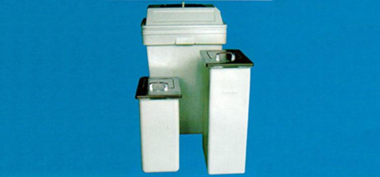 Hygienebehaelter